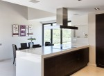 12 kitchen open plan