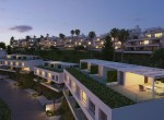 Town-Homes-cancelada-spain-for-sale-5