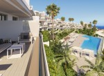 Town-Homes-cancelada-spain-for-sale-6