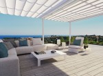 Town-Homes-cancelada-spain-for-sale-7