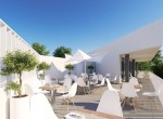 Town-Homes-cancelada-spain-for-sale-club