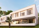 Town-Homes-cancelada-spain-for-sale-property