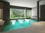 Town-Homes-cancelada-spain-for-sale-spa