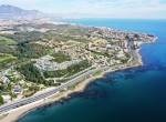 sale-spain-costadelsol-property